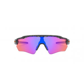 OAKLEY RADAR EV XS PATH OJ9001 900104