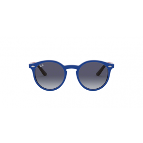 RAY-BAN Junior RJ9064S 70204L