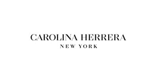 CAROLINA HERRERA NEW YORK