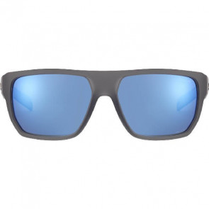 BOLLE VULTURE 12661