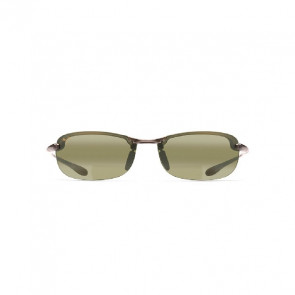 MAUI JIM MAKAHA READER +1.50 HT805 1115