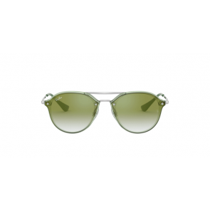 RAY-BAN Junior RJ9067SN 7053W0