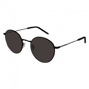 SAINT LAURENT SL 250 001