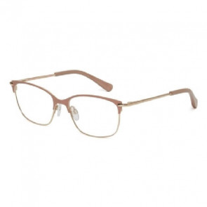 TED BAKER INES TB2253 214