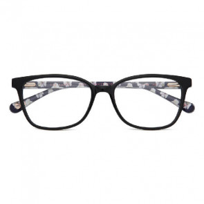 TED BAKER TYRA TB9154 001