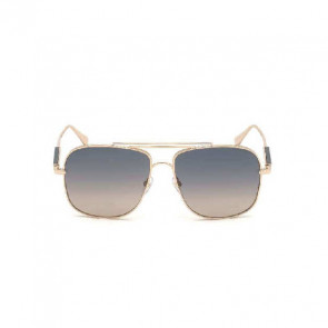 TOM FORD JUDE FT0669 28B