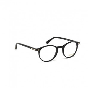 TOM FORD FT5294 001
