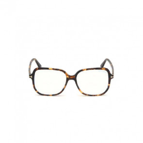 TOM FORD FT5578-B 052