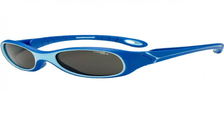 Sport Eyewear CEBE S'KIMO CBSKIMO16