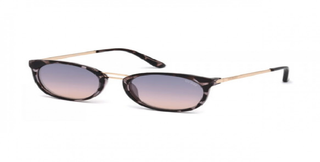 Sunglasses GUESS GU7568 20W