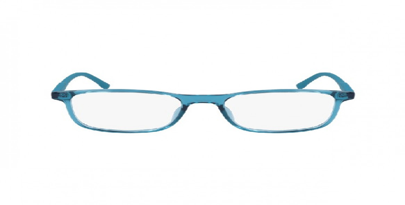 Glasses LACOSTE L3633 467