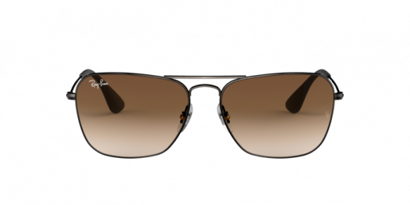 Sunglasses RAY-BAN RB3610 913913