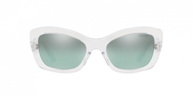 1ba0d1bd5b3 ... 50% off sunglasses prada catwalk pr 19ms 2az349 zoom 70485 0da18 ...