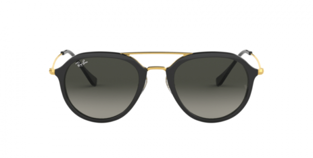 RB4253 710 | Ray Ban | Hersteller | Sonnenbrillen