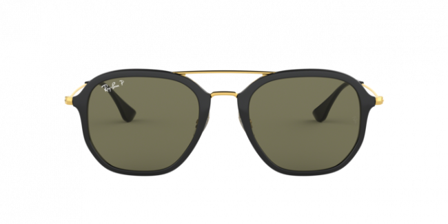 18ad3623f1 Sunglasses RAY-BAN RB4273 601 9A. Zoom