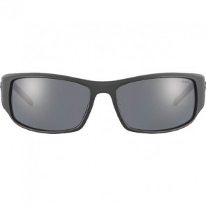 BOLLE KING 12573