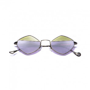EYEPETIZER HEYWOOD C3-J-7
