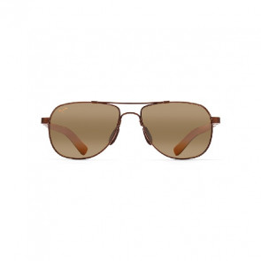 MAUI JIM GUARDRAILS H327 23