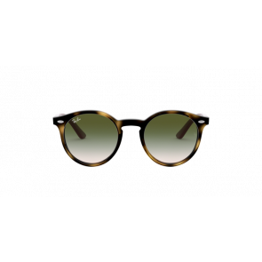 RAY-BAN Junior RJ9064S 70442C
