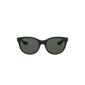 RAY-BAN Junior RJ9068S 100/71