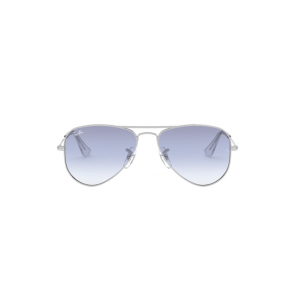 RAY-BAN Junior JUNIOR AVIATOR RJ9506S 212/19