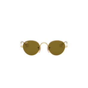RAY-BAN Junior JUNIOR ROUND RJ9537S 223/3
