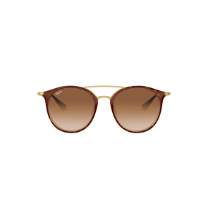 RAY-BAN Junior RJ9545S 270/13