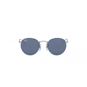 RAY-BAN Junior JUNIOR ROUND RJ9547S 280/80