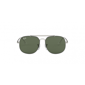 RAY-BAN Junior JUNIOR THE GENERAL RJ9561S 277/71