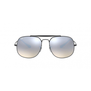 RAY-BAN THE GENERAL RB3561 002/9U