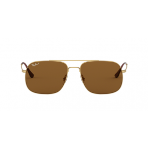 RAY-BAN ANDREA RB3595 901383