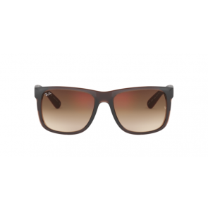RAY-BAN JUSTIN RB4165 714/S0
