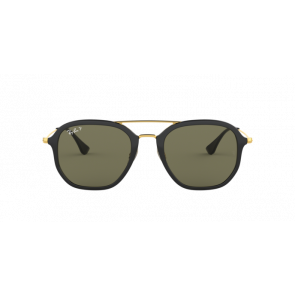 RAY-BAN RB4273 601/9A