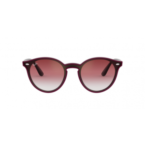 RAY-BAN RB4380N 64180T