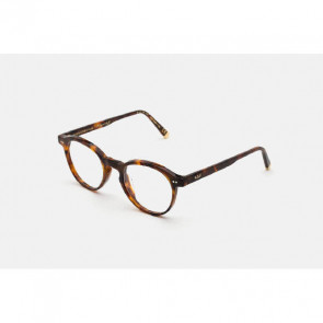 RETROSUPERFUTURE THE WARHOL OPTICAL CLASSIC HAVANA NI8
