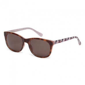 TED BAKER TB1448 132