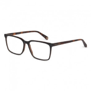 TED BAKER ROWE TB8209 025