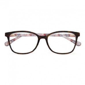 TED BAKER TYRA TB9154 219