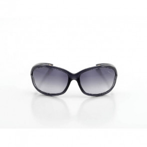 TOM FORD JENNIFER FT0008 0B5