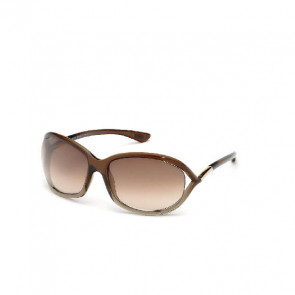 TOM FORD JENNIFER FT0008 38F