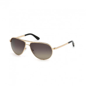 TOM FORD MARKO FT0144 28D