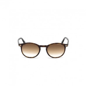 TOM FORD ANDREA-02 FT0539 52F
