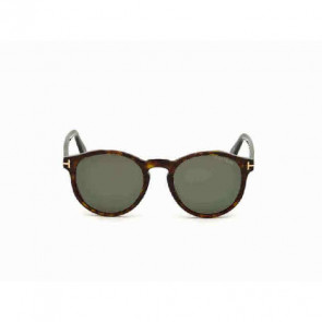 TOM FORD IAN-02 FT0591 52N