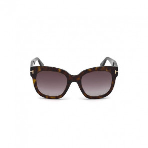 TOM FORD BEATRIX-02 FT0613 52T