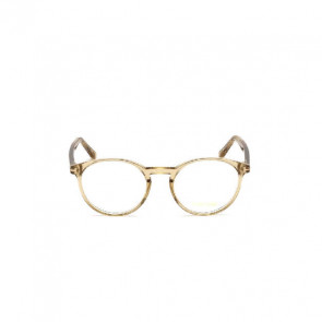 TOM FORD FT5524 045