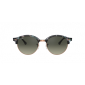 RAY-BAN CLUBROUND RB4246 125571