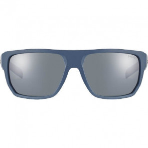 BOLLE VULTURE 12663