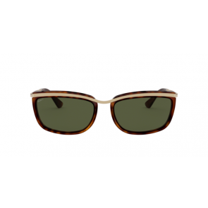 PERSOL KEY WEST II PO3229S 24/58