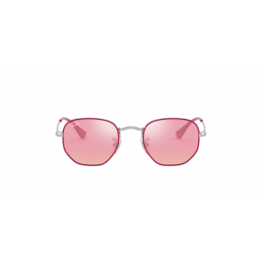 RAY-BAN Junior JUNIOR HEXAGONAL RJ9541SN 263/E4