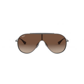 RAY-BAN Junior RJ9546S 200/13